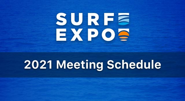 Orange County Convention Center West Hall – Room W203C (All times Eastern) THURSDAY, SEPT. 9 Camps & Schools Committee 11 a.m. – 12 p.m. (eastern) Join Zoom Meeting https://us06web.zoom.us/j/87975046979?pwd=b25kNTNmWERQR01IME56Ty9vWFFrQT09 Meeting […]