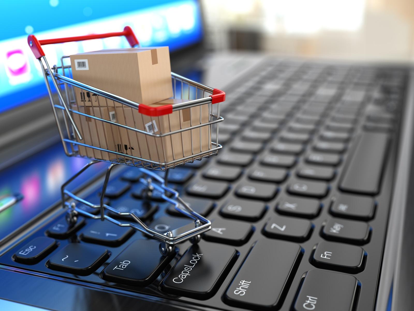 STF derruba nova regra de ICMS e e-commerces voltam a funcionar normalmente