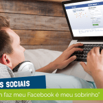 Redes Sociais Profissionais – Por que escolher uma agência?