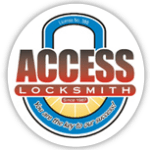 Access Locksmith