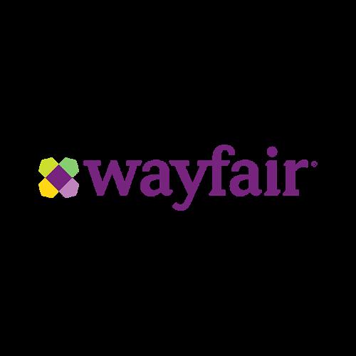 wayfair coupon 20 off june 2021