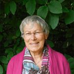 Elly Dienske