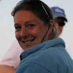 Lianne Morsink