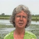 Liesbeth van Eik