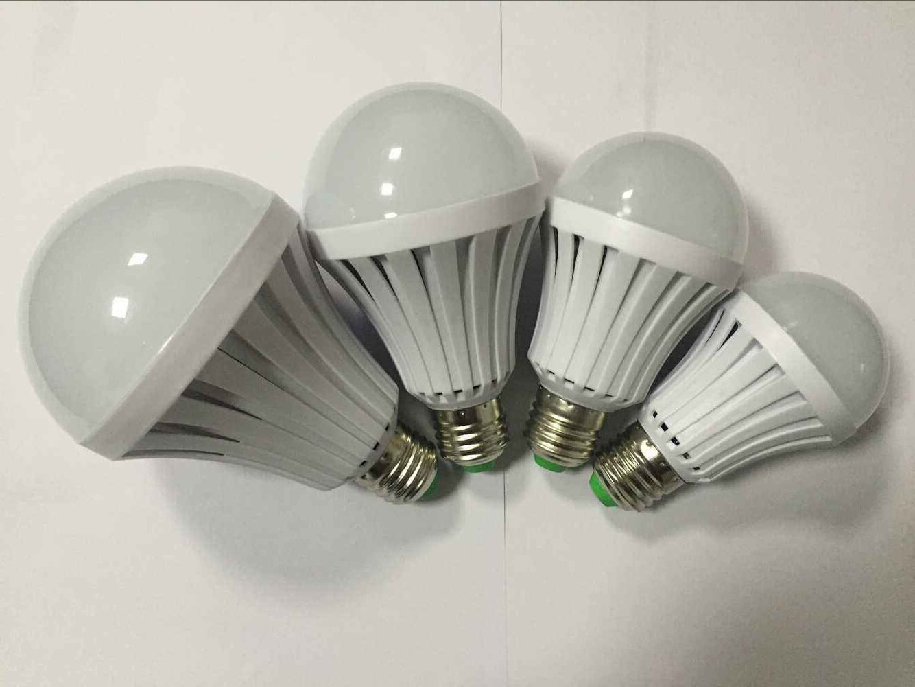 Led Light Manufacturers World