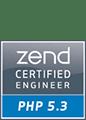 ZCE-PHP5-3-logo-XS