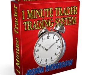 [Get] Forex 1 Minute Trader System Download