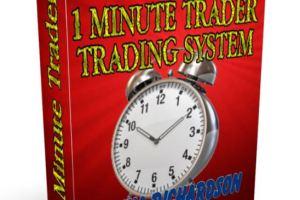 Forex 1 Minute Trader System Download