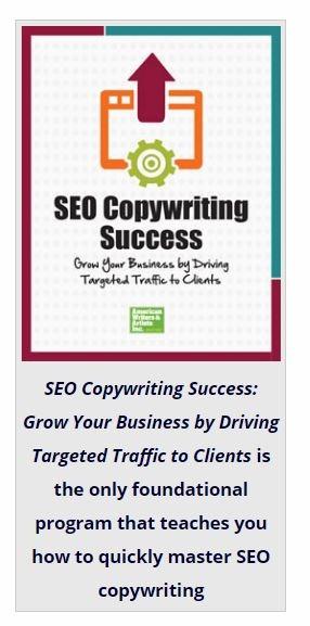AWAI SEO Copywriting Success Download