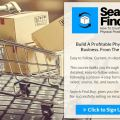 [SUPER HOT SHARE] Ben Cummings – Search Find Buy Download