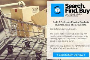 Ben Cummings – Search Find Buy Download