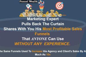 Funnel Wealth Download