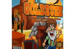 Gold Rush Download