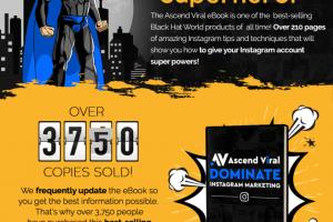 Instagram Ascend Viral Digital Marketing Download