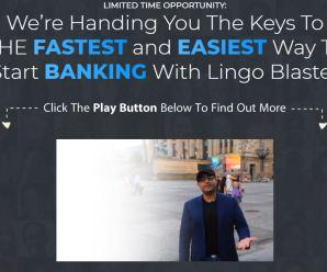 [GET] Lingo Blaster Agency Download