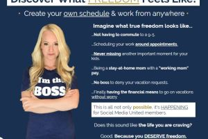Rachel Pedersen – Social Media University Download