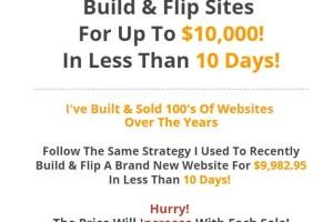 Smart Site-Flipper Download