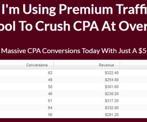[GET] CPA Phenom Download