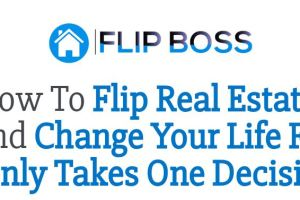Flip Boss Academy 2.0 Download