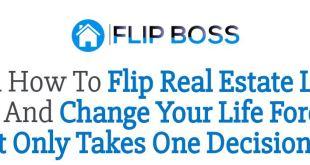 Flip Boss Academy 2.0 Download