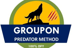 Groupon Predator Download