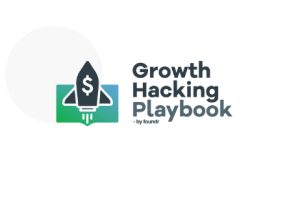 Growth Hacking Playbook - Foundr Download