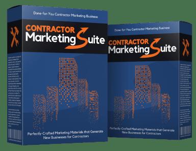 Local Marketing Suites Download