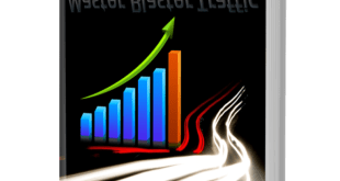 Get Master Blaster Traffic Archives - WSO Downloads - For smart