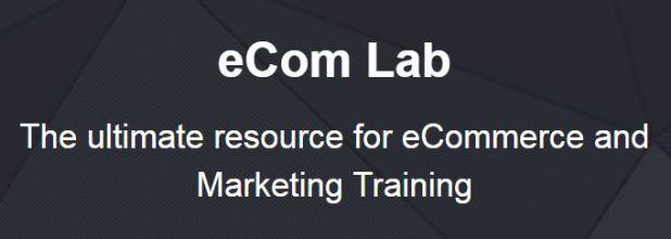 Matt Gartner – eCom Lab Download