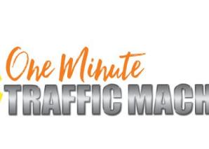 [GET] One Minute Traffic Machines + OTO's Download