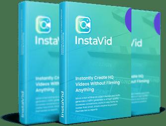 InstaVid + OTO's Download