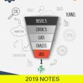 [SUPER HOT SHARE] Russell Brunson – Funnel Hacking (Live) Notes 2019 Download