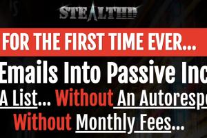 StealthD Download