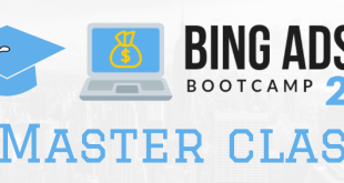 The Nomad Brad – Bing Ads Bootcamp 2.0 Download