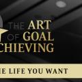 [SUPER HOT SHARE] Bob Proctor – The Art of Goal Creation Download