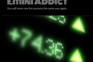 Emini Addict – Daily Review Videos Downloads