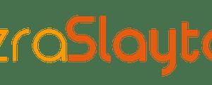 Ezra Slayton - Affiliate Marketing On Youtube