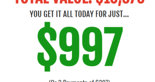 JR Rivas - Personal Brand Profits Download