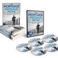 [GET] Mike Paul – The Mortgage Message Move Download