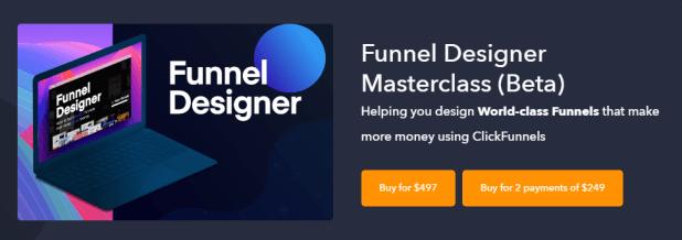 Neel Sarode - Funnel Designer Download