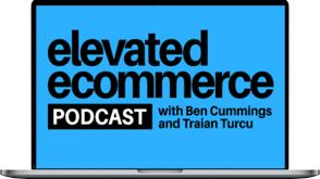 Ben Cummings, Traian Turcu – Live Masterclass 2019 Download