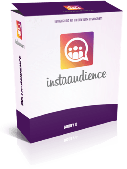 Insta Audience Download
