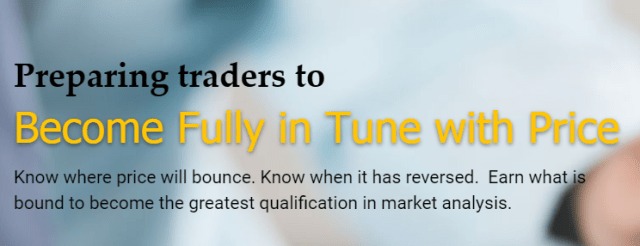 Forex - RTM Course Download