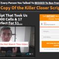 [GET] Killer Closer Script Download