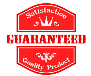 [GET] Micro-Content Cheatsheets Download