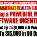 [GET] Real Estate Profit Pro Download