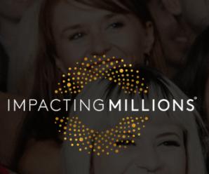 [SUPER HOT SHARE] Selena Soo – Impacting Millions 2019 Download
