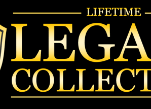 [SUPER HOT SHARE] Tiz Gambacorta – Lifetime Legacy Collection Download