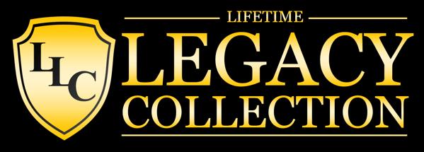 Tiz Gambacorta – Lifetime Legacy Collection Download