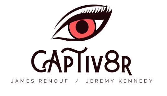 CAPTV8r Download